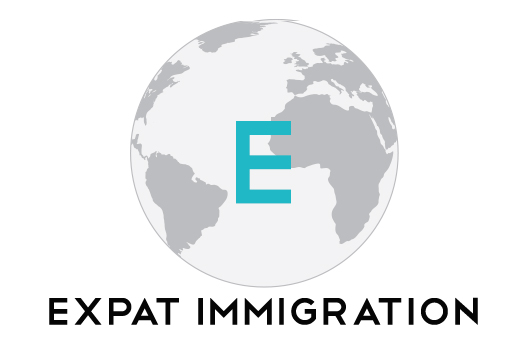 Expat Immigration